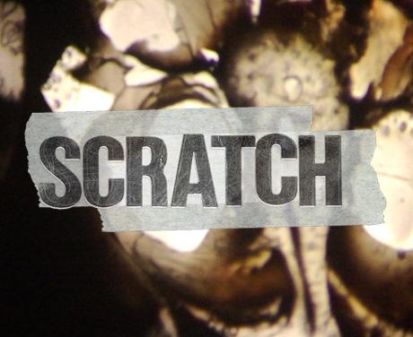 scratch_18_05_10